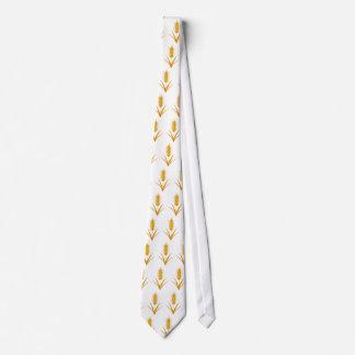 Wheat Tie