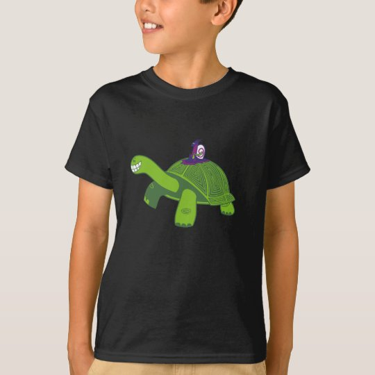 Whee T-Shirt
