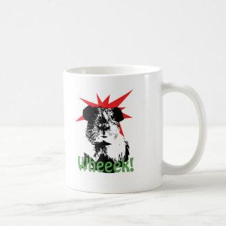 wheeek mugs