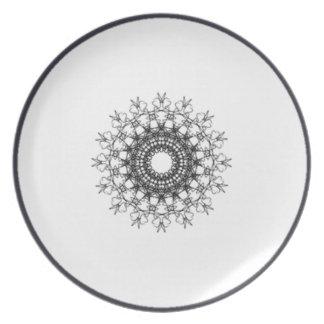Wheel of Fate_Design (c) Plate