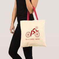 Wheel woman funny cycling sports