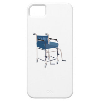 Wheelchair iPhone 5 Covers