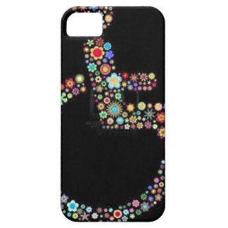 wheelchair_funky_zazzle.jpeg iPhone 5 cases