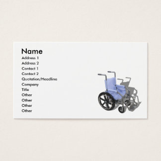 WheelchairBlueSeat073110, Name, Address 1, Addr...