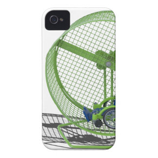 WheelchairExerciseWheel030313.png Case-Mate iPhone 4 Cases