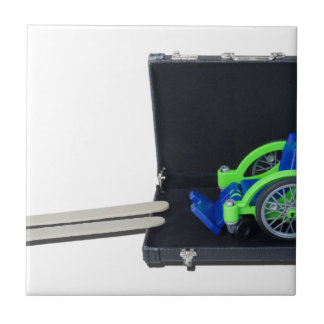 WheelchairRampInBriefcase062115 Tile