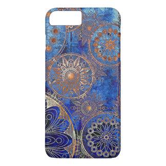 Wheels of Life iPhone 8 Plus/7 Plus Case