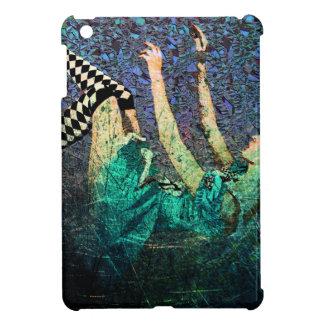 WHEN ALICE FELL.jpg Cover For The iPad Mini