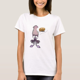 When I Grow Up... Accessories T-Shirt