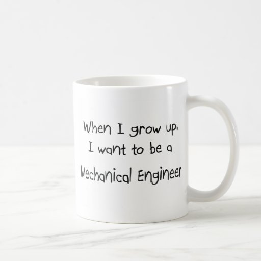 i want to be a engineer when i grow up Welcome, ladies and gentlegnomes i've come to establish the creation of a new engineering club (imagine a robotics club), where tinkerers, architects, and mechanical minds come together to bring dreams reality with the power of science.
