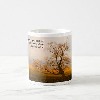 When I... Mug