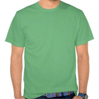 When I was in high school... Tshirts