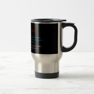 When people of all colours, nationalities, relig.. mugs