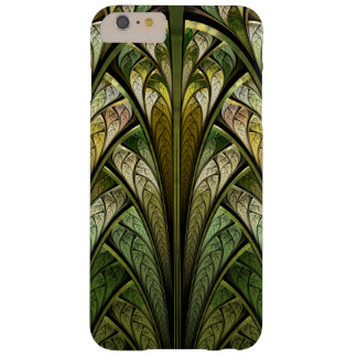 When The West Wind Blows Barely There iPhone 6 Plus Case