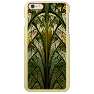When The West Wind Blows iPhone 6 Plus Case