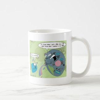 whenIwasalittlestemcell-zz Mug