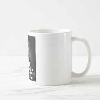 Where liberty is Ben Franklin Quote Mugs