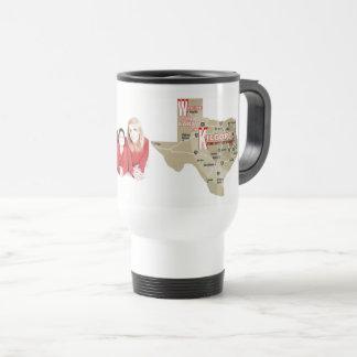 Where On Earth_Kilgore Travel Mug