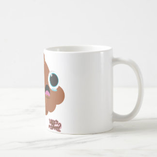 Where' S My Mommy? (Poopy) Coffee Mug