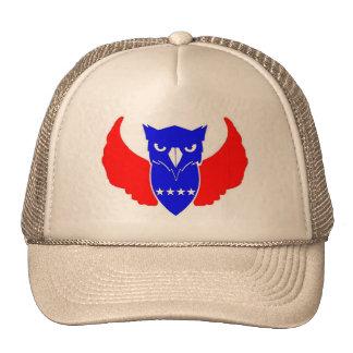 Whig Trucker Hat