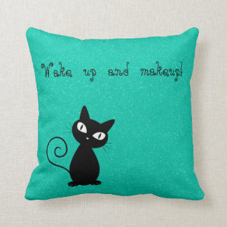 Qvc Throw Pillows : Quirky Cushions - Quirky Scatter Cushions Zazzle.co.uk