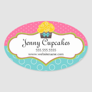 Browse the Cupcake Sticker Collection and personalise by colour, design or style.