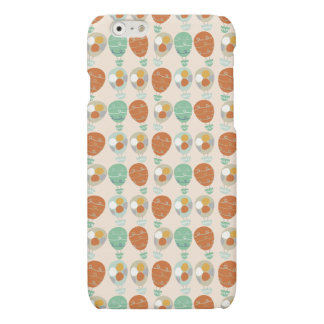 Whimsical Hot Air Balloons iPhone 6 Plus Case