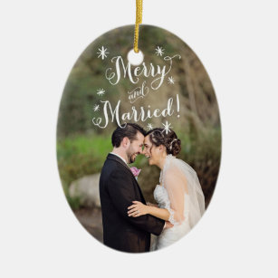 first married christmas gifts gift ideas zazzle uk