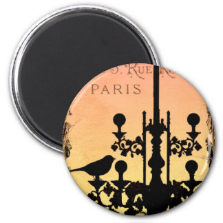 *WHiMSiCaL PaRiS MaGNeT* Magnet