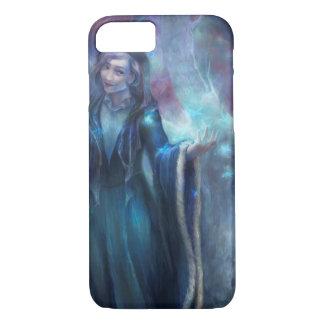 Whimsical Wood iPhone 8/7 Case