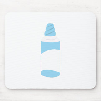 Whip Cream 1 Mouse Pad
