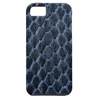 Whip Snake Hide iPhone 5 Case