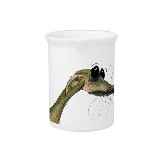 whippet dog, tony fernandes pitcher