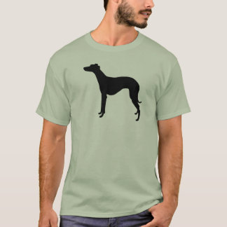 Whippet Gear T-Shirt