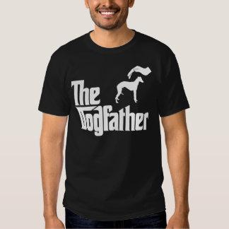 Whippet Shirt