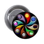 Whirl Pin