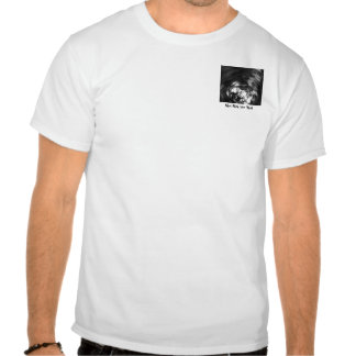 Whirl Wind Your Mind Shirts