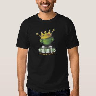 Whirled Peas® T Shirt