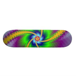 Whirligig Skateboard