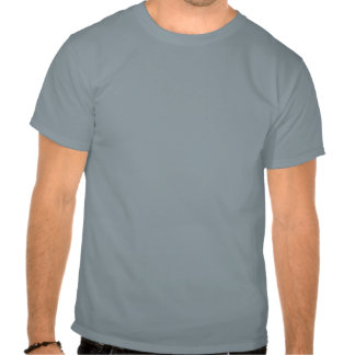 Whirling Squares Shirt