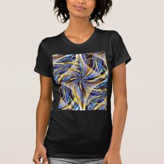 Whirling Waters.jpg Shirt