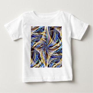 Whirling Waters.jpg Tshirts