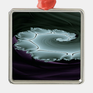 Whirlpool (A) Christmas Ornament