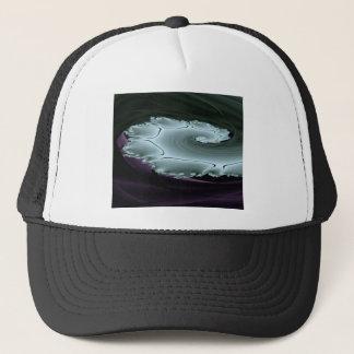 Whirlpool (A) Fractal Design Hat