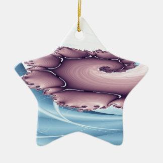 Whirlpool (B) Christmas Ornament