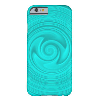 Whirlpool Barely There iPhone 6 Case