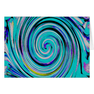 Whirlpool Colors. Card