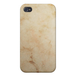 Whirlpool Galaxy's (M51) Companion Nucleus Case For iPhone 4