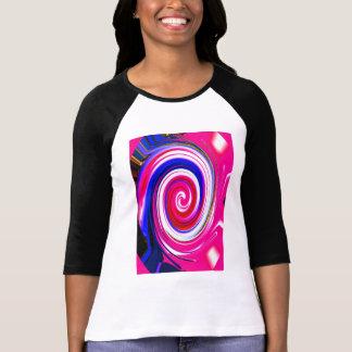 Whirlpool Shirt