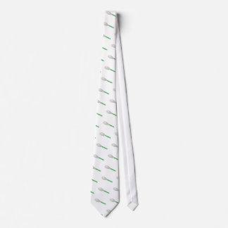 Whisk Tie